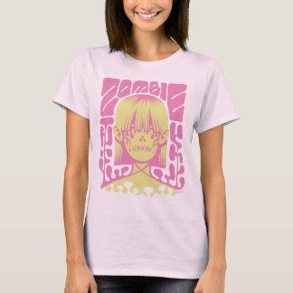 Zombie—Headtrip T-Shirt