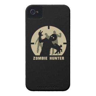 zombie hunter phone case