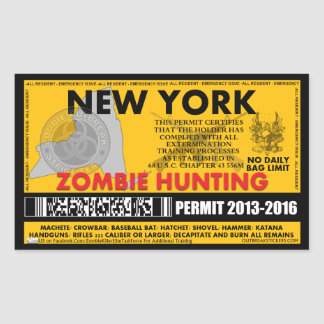 Hunting license gifts hunting license gift ideas on for Ny fishing license online