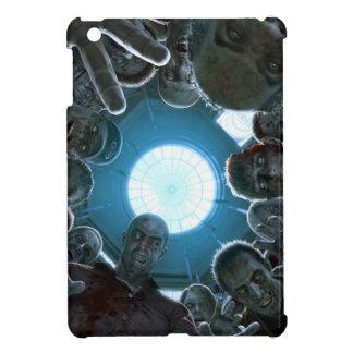 Zombie ipad iPad mini cover