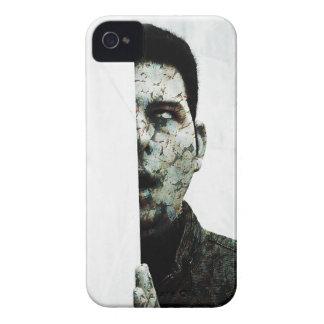 Zombie iPhone 4 Case
