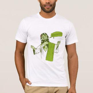 Zombie Jesus T-Shirt