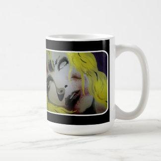 'Zombie Kill' Mug