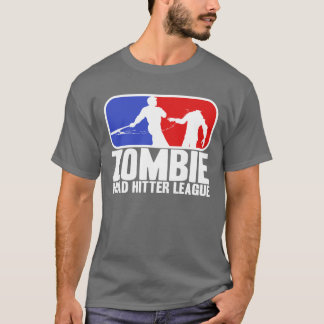 Zombie league T-Shirt