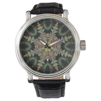 Zombie Mandala MT1 Watch