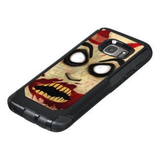 Zombie OtterBox Samsung Galaxy S7 Case