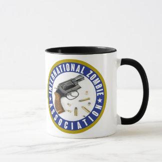 Zombie Queen Mug