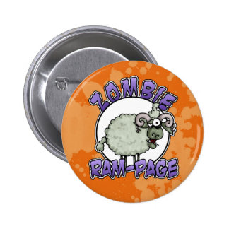 zombie ram-page button