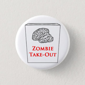 Zombie Take-Out logo button