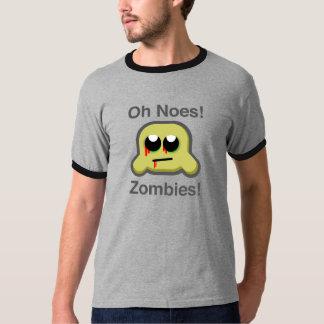 zombielurker T-Shirt