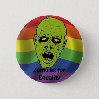 Zombies for Equality button