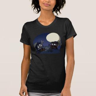 Zombie's Night Shirt