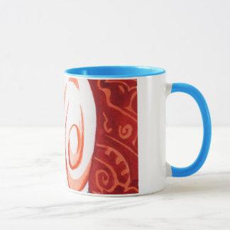 ZOMGSnail Mug