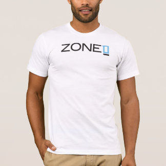 Zone One! Fitness Gear T-Shirt