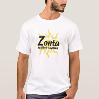 ZontaSun T-Shirt