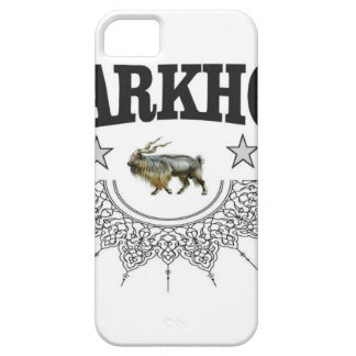 zoo beast artwork case for the iPhone 5