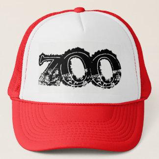 Zoo Hat