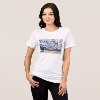 Zoo Mach 2 T-Shirt
