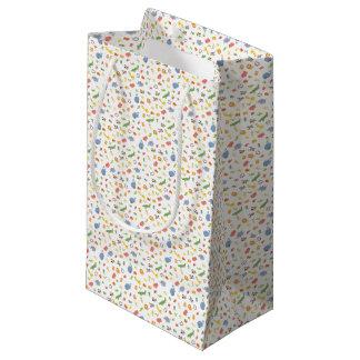 Zoo Small Gift Bag