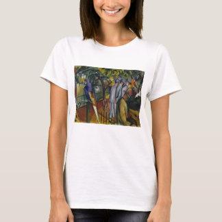 Zoological Garden I T-Shirt