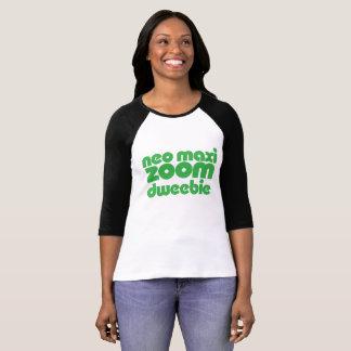 """""""Zoom Dweebie"""" T-Shirt"""
