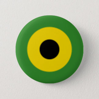 Zooming on Jamaica 2 Inch Round Button