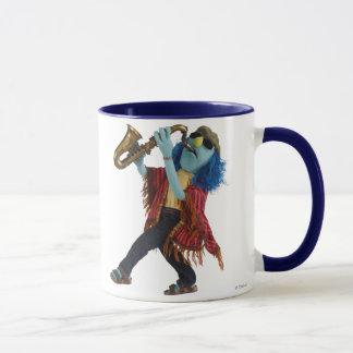 Zoot Mug