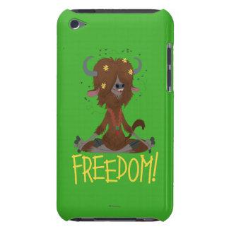 Zootopia | Freedom! iPod Case-Mate Case