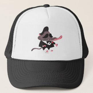 Zootopia | Mr. Big Trucker Hat