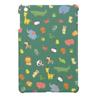 ZooZuu Case For The iPad Mini