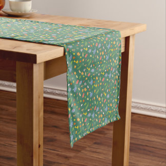 ZooZuu Short Table Runner