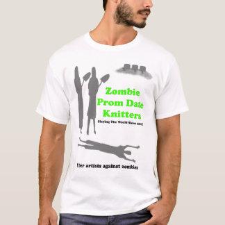 ZPDK T-shirt
