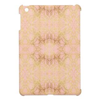 zsxc iPad mini cover