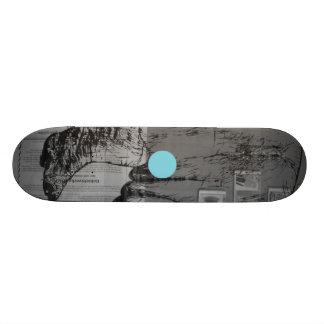 zu hippo sk8 News ((=) Skate Board Decks