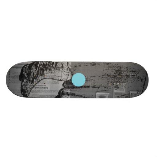 zu hippo sk8 News ((=) Skateboard