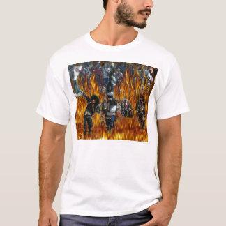 Zu Holle T-Shirt