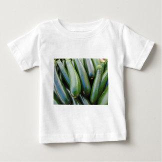 Zucchini Baby T-Shirt