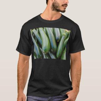 Zucchini T-Shirt