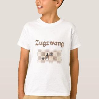 Zugzwang 4000 T-Shirt