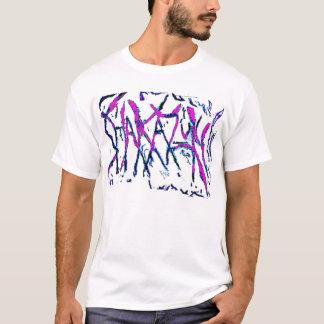 zulutxt T-Shirt