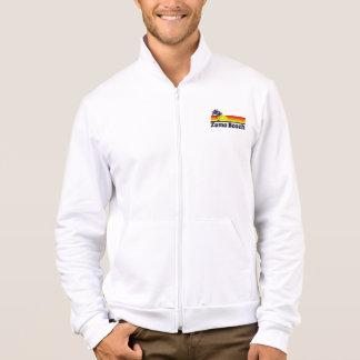 Zuma Beach Jacket