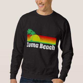 Zuma Beach Sweatshirt