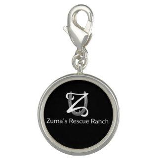 Zuma's Charm