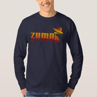 ZUMASWOOSHblz T-Shirt