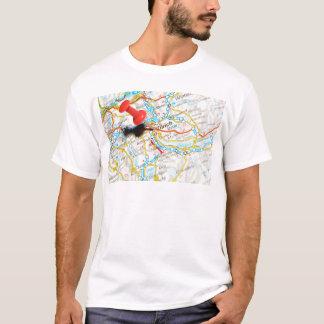 Zürich, Switzerland T-Shirt