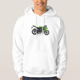 ZX Racing Sweatshirt