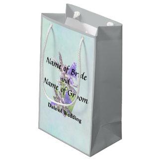 Zygo Advance Australia HOF Wedding Products Small Gift Bag