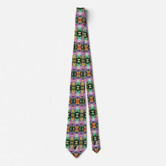 Zygoplleuraliens KCFX Necktie