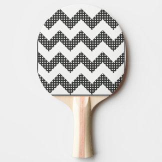 zz ping pong racket paddle fun!!