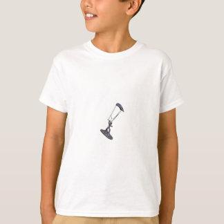 zzz73 T-Shirt
